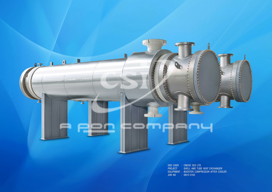 mechanical process package 6