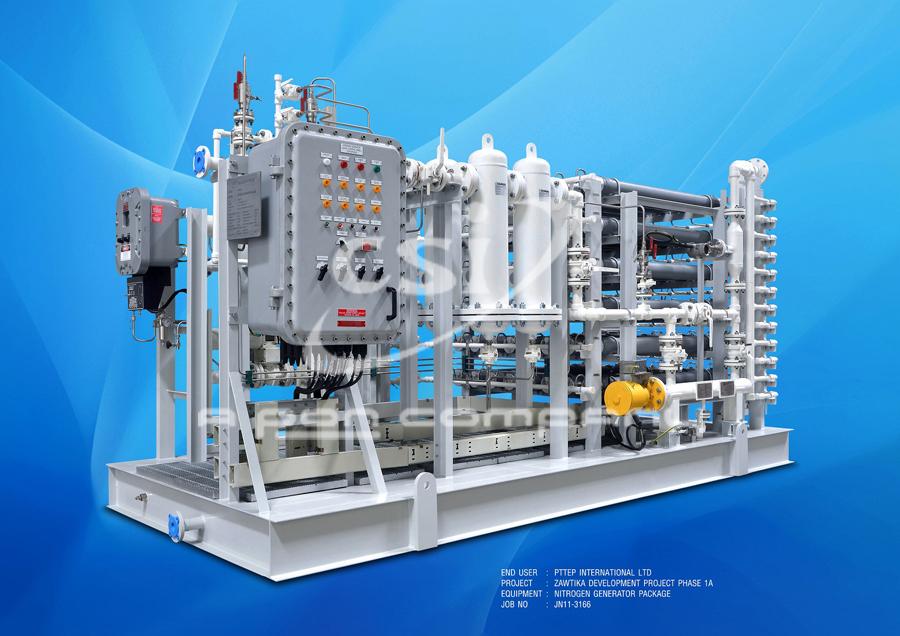 gardner denver air compressor service manual
