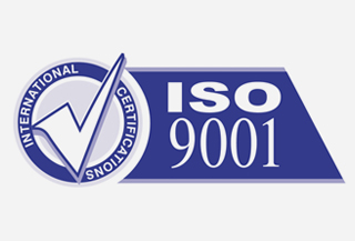 CSI IS ISO9001: 2008 CERTIFIED